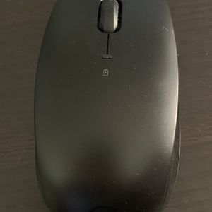 Dell Mouse And Keyboard (Wireless) for Sale in Vancouver, WA