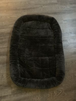 Dog bed for Sale in Ladson, SC