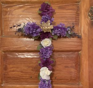 Heaven Sent Arrangements for Sale in Cleveland, OH
