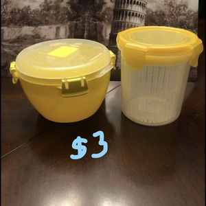 2 Storage Containers for Sale in Centereach, NY