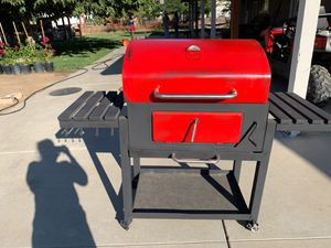 BBQ Grill Royal Oak for Sale in Romoland, CA