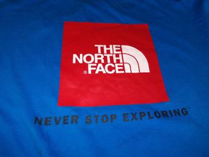 The North Face for Sale in Newport News, VA