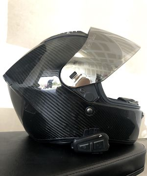 Motorcycle gear for Sale in Pflugerville, TX