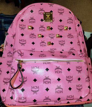 MCM Backpack for Sale in Tampa, FL
