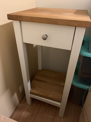 Kitchen island for Sale in Portland, OR
