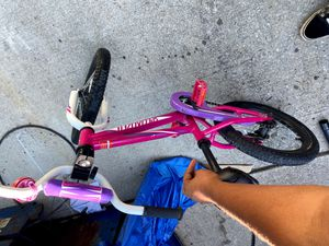"Kids specialized bike 16"" for Sale in Clarksville, MD"