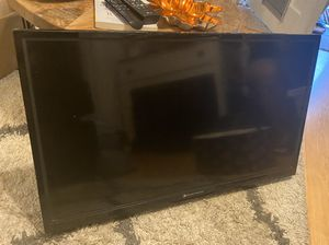 """22"""" Element TV for Sale in West Covina, CA"""