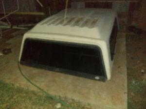 SNUG TOP for Sale in Fresno, CA