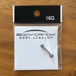 16G Barbell for Sale in Garden Grove,  CA