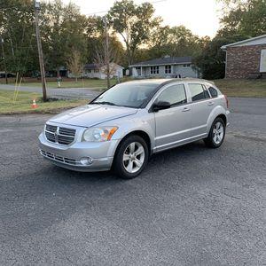2011 Dodge Caliber for Sale in Nashville, TN