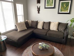 Sectional Sofa for Sale in Henderson, NV