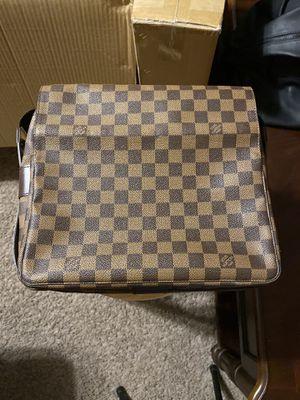 Louis Vuitton for Sale in Nashville, TN