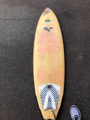 Surfboards for Sale in Herndon, VA