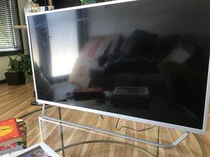 "36"" Element Tv for Sale in Midlothian, VA"
