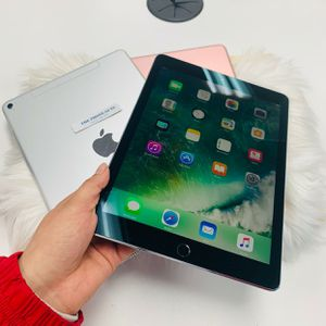 Apple iPad Mini 2 Unlocked 🔓 for Sale in Lakewood, WA