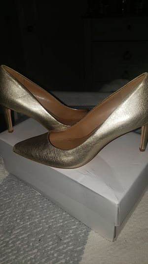 New Calvin Klein heels for Sale in ROWLAND HGHTS, CA