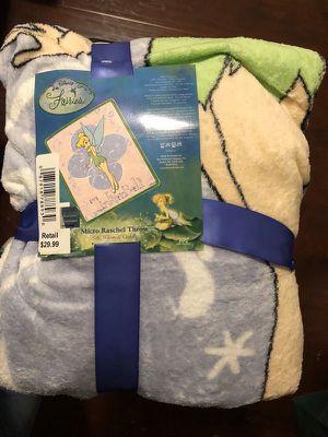 Princess Blanket for Sale in Gardena, CA