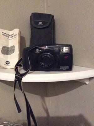 Minolta Film Camera for Sale in Brooklyn Park, MD