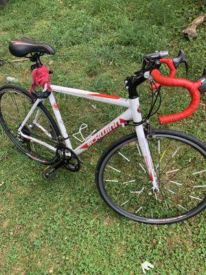 Schwinn bike for Sale in Fort Washington, MD
