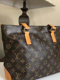 Authentic Lv for Sale in Zeeland,  MI