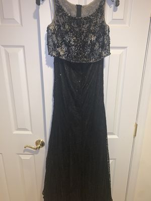 Prom/Formal Dress for Sale in MONTGOMRY VLG, MD