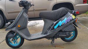 Honda elite for Sale in Denver, CO