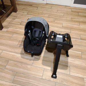 Evenflo Child Infant Toddler Car Seat for Sale in El Cajon, CA