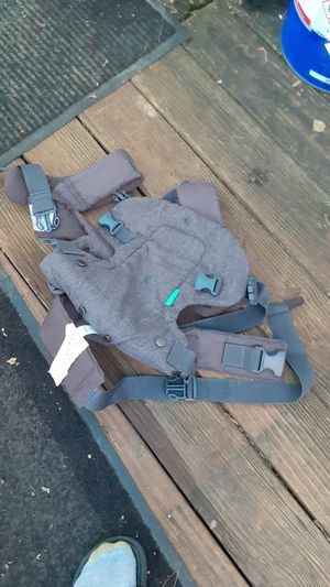 infantino baby carrier for Sale in McDonough, GA