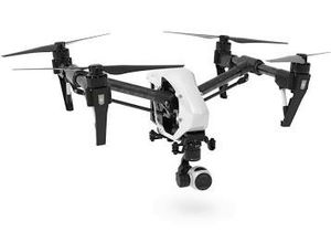 Security Cameras & equipment willing to trade for DJI for Sale in Goodyear, AZ