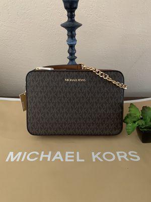 Michael Kors for Sale in Fontana, CA