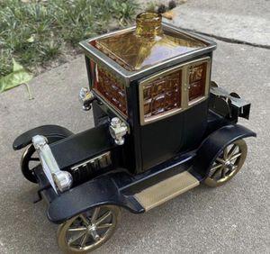 Collectibles display car $50 for Sale in Rancho Cordova, CA