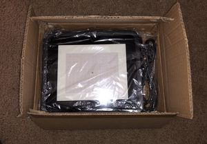 100W LED FLOOD LIGHT for Sale in Tucson, AZ