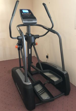 Nordic Track Elliptical Machine for Sale in Flint, TX