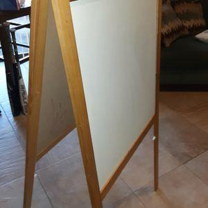 Board for Sale in Orlando, FL