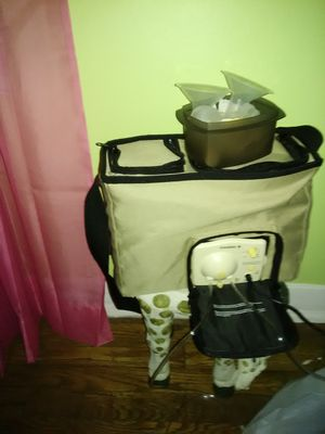 Breast pump for Sale in NC, US