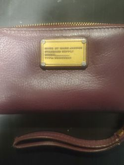 Marc By Marc Jacobs Wallet for Sale in Seattle,  WA