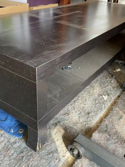 IKEA TV stand for Sale in Kent, WA