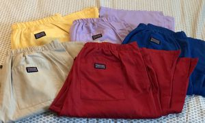 Cherokee scrub pants $10 EACH for Sale in Silver Spring, MD