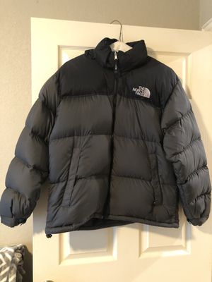 North Face Retro 1996 Nuptse jacket for Sale in Tyler, TX
