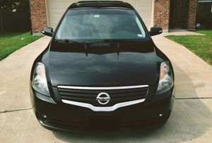2OO8 Nissan Altima for Sale in St. Louis, MO