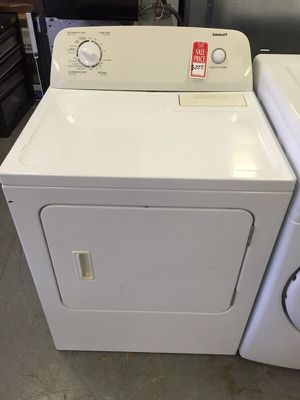 New Admiral Dryer $225 for Sale in Grand Prairie, TX