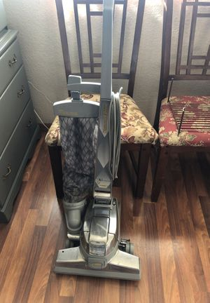 Kirby diamond edition vacuum cleaner for Sale in West Covina, CA