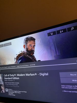 55 inch TV for Sale in Spring Hill, TN