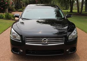 Perfect 2009 Nissan Maxima SV FAWDWheelsssss for Sale in Alexandria, VA