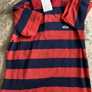 Gucci Polo Shirt Medium for Sale in Philadelphia, PA