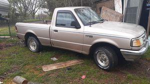 1993 Ford Ranger for Sale in Roebuck, SC