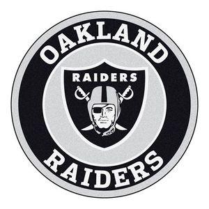 Raiders decor for Sale in Eagle, ID