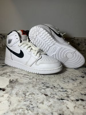 Jordan 1 High for Sale in Naples, FL