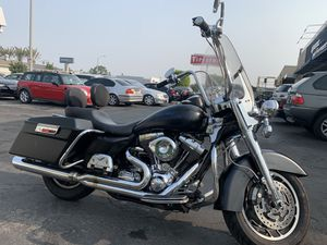 1999 Harley Road King for Sale in Los Angeles, CA