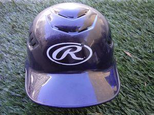 Baseball helmet for Sale in Bellflower, CA